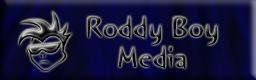 Roddy Boy Media